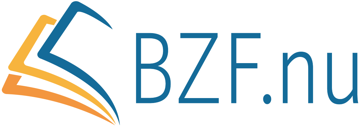 Logo BZF.NU
